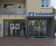 Volksbank Breisgau-Markgräflerland eG, Volksbank Breisgau-Markgräflerland eG - SB-Filiale Bad Bellingen, Badstr. 1/3, 79415, Bad Bellingen