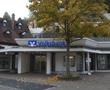 Volksbank Breisgau-Markgräflerland eG, Volksbank Breisgau-Markgräflerland eG - Filiale Badenweiler, Luisenstr. 4, 79410, Badenweiler