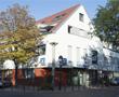 Volksbank Breisgau-Markgräflerland eG, Volksbank Breisgau-Markgräflerland eG - Hauptfiliale Neuenburg, Metzgerstr. 1, 79395, Neuenburg
