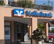 Volksbank Breisgau-Markgräflerland eG, Volksbank Breisgau-Markgräflerland eG - Filiale Schliengen, Nidauer Platz 2, 79418, Schliengen