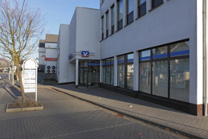 Volksbank in Südwestfalen eG, Volksbank in Südwestfalen eG - Filiale Wilnsdorf, Hagener Straße 18, 57234, Wilnsdorf