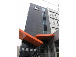 Volksbank in Südwestfalen eG, Volksbank in Südwestfalen eG - Hauptstelle Siegen, Berliner Straße 39, 57072, Siegen