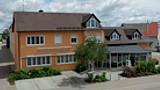 Raiffeisenbank im Donautal eG, Raiffeisenbank im Donautal eG, Hauptgeschäftsstelle Karlshuld, Hauptstraße 77, 86668, Karlshuld