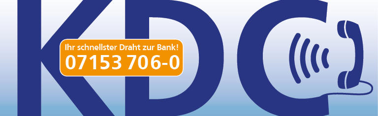 Volksbank Plochingen eG, Volksbank Plochingen eG, www.volksbank-plochingen.de, 73207, www.volksbank-plochingen.de