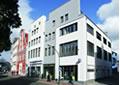 VR Bank Mecklenburg eG, VR Bank Mecklenburg eG, Regionalzentrum Wismar, Mecklenburger Straße 12-16, 23966, Wismar