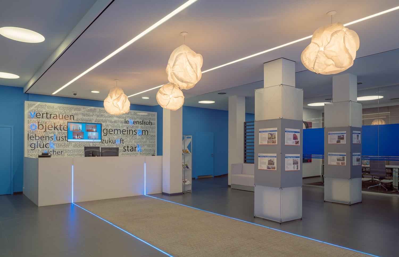 Volksbank Pirna eG, Volksbank Pirna eG, Gartenstraße 35, 01796, Pirna