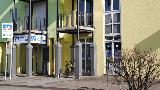 Vereinigte Volksbanken eG , Vereinigte Volksbanken - Filiale Gomaringen, Bahnhofstraße 12, 72810, Gomaringen
