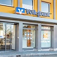 Volksbank Nordharz eG, Volksbank Nordharz eG GSt Jürgenohl, Danziger Straße 61, 38642, Goslar