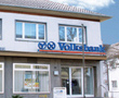 Volksbank Breisgau-Markgräflerland eG, Volksbank Breisgau-Markgräflerland eG - Filiale Gottenheim, Hauptstr. 23, 79288, Gottenheim