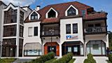 Vereinigte Volksbank - Hauptstelle Sindelfingen, Vereinigte Volksbank - Filiale Döffingen, Schafhauser Weg 8, 71120, Grafenau