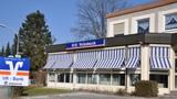 Volksbank Raiffeisenbank Fürstenfeldbruck eG, Volksbank Raiffeisenbank Fürstenfeldbruck eG, Geschäftsstelle Grafrath, Graf-Rasso-Straße 43, 82284, Grafrath