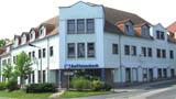 Raiffeisenbank Grimma eG, Raiffeisenbank Grimma eG, Käthe-Kollwitz-Str. 2, 04668, Grimma