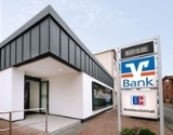 Raiffeisenbank eG, Raiffeisenbank eG Filiale Großkrotzenburg, Kirchstr. 10-12, 63538, Großkrotzenburg