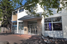 Volksbank Alzey-Worms eG, Volksbank Alzey-Worms eG - Filiale Guntersblum, Julianenstr. 41, 67583, Guntersblum