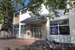 Volksbank Alzey-Worms eG, Filiale Guntersblum, Julianenstr. 41, 67583, Guntersblum