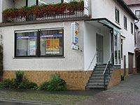 Raiffeisenbank Main-Spessart eG , Raiffeisenbank Main-Spessart eG SB-Geschäftsstelle Hafenlohr, Hauptstr. 9, 97840, Hafenlohr
