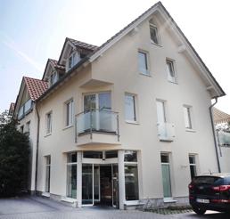 Volksbank Alzey-Worms eG, SB-Stelle Hahnheim, Bahnhofstr. 69, 55278, Hahnheim