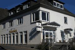 Volksbank Bigge-Lenne eG, Filiale Hallenberg, Merklinghauser Straße 9, 59969, Hallenberg