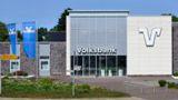 Volksbank eG Osterholz Bremervörde, Volksbank eG Osterholz Bremervörde, GS Hambergen, Wesermünder Str. 2, 27729, Hambergen