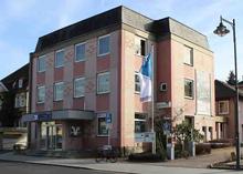 VR-Bank in Südniedersachsen eG, VR-Bank in Südniedersachsen eG Hauptgeschäftsstelle Hann. Münden, Bahnhofstr. 24, 34346, Hann. Münden