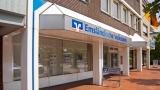 Emsländische Volksbank eG, Emsländische Volksbank eG Filiale Haren, Neuer Markt 7, 49733, Haren