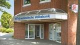 Emsländische Volksbank eG, Emsländische Volksbank eG Filiale Emmeln, Bahnhofstraße 26, 49733, Haren