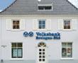 Volksbank Breisgau-Markgräflerland eG, Volksbank Breisgau-Markgräflerland eG - Filiale Hartheim, Feldkircher Str. 24, 79258, Hartheim