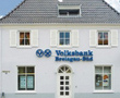 Volksbank Breisgau-Markgräflerland eG, Volksbank Breisgau-Markgräflerland eG - SB-Filiale Hartheim, Feldkircher Str. 24, 79258, Hartheim