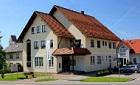 Genossenschaftsbank Unterallgäu eG, Genossenschaftsbank Unterallgäu eG, Bahnhofstr. 11, 87749, Hawangen
