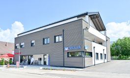 VR-Bank Memmingen eG, VR-Bank Memmingen eG, Geschäftsstelle Heimertingen, Ulmer Str. 1, 87751, Heimertingen