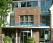 Volksbank Breisgau-Markgräflerland eG, Volksbank Breisgau-Markgräflerland eG - Filiale Heitersheim, Lindenplatz 1, 79423, Heitersheim