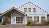 Raiffeisenbank im Donautal eG, Raiffeisenbank im Donautal eG, Geschäftsstelle Hitzhofen, Lippertshofener Straße 5, 85122, Hitzhofen