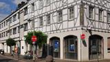 Mainzer Volksbank eG, MVB-Regionalcenter Hochheim, Weiherstr. 1, 65239, Hochheim