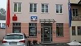 Raiffeisenbank im Oberpfälzer Jura eG, Raiffeisenbank im Oberpfälzer Jura eG - Geschäftsstelle Hohenfels, Turmgasse 21, 92366, Hohenfels