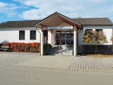 VR-Bank Taufkirchen-Dorfen eG, VR-Bank Taufkirchen-Dorfen eG Bankstelle Hohenpolding, Hauptstr. 19, 84432, Hohenpolding