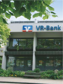VR PartnerBank eG Geschäftsstelle Melsungen, VR PartnerBank eG Geschäftsstelle Homberg, Ziegenhainer Str. 5, 34576, Homberg