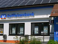 Raiffeisenbank Hengersberg-Schöllnach eG, Raiffeisenbank SB-Filiale Iggensbach, Hauptstr. 3, 94547, Iggensbach