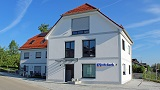 VR-Bank Taufkirchen-Dorfen eG, VR-Bank Taufkirchen-Dorfen eG Bankstelle Inning am Holz, Bierbacher Str. 1, 84416, Inning am Holz