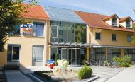 VR-Bank Ismaning Hallbergmoos Neufahrn eG, VR-Bank Ismaning Hallbergmoos Neufahrn eG, Bahnhofstr. 3, 85737, Ismaning