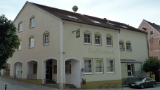 Raiffeisenbank im Oberpfälzer Jura eG, Raiffeisenbank im Oberpfälzer Jura eG - Geschäftsstelle Kallmünz, Marktplatz 2, 93183, Kallmünz