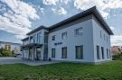 VR-Bank Bad Salzungen Schmalkalden eG, VR-Bank Bad Salzungen Schmalkalden eG Geschäftsstelle Kaltennordheim, Schulstraße 2, 36452, Kaltennordheim