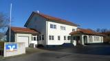 Raiffeisenbank Kirchweihtal eG, Raiffeisenbank Kirchweihtal eG, Kammerer-Perchtold-Straße 4, 87662, Kaltental