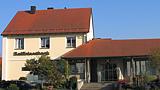 Raiffeisenbank im Donautal eG, Raiffeisenbank im Donautal eG, Geschäftsstelle Karlskron, Ringstraße 3, 85123, Karlskron