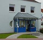 Raiffeisenbank Main-Spessart eG , Raiffeisenbank Main-Spessart eG Geschäftsstelle Karsbach, Homburgstr. 1, 97783, Karsbach