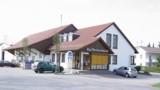 Raiffeisenbank Schwaben Mitte eG, Raiffeisenbank Schwaben Mitte eG, Waldstraße 5, 86498, Kettershausen