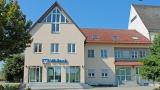 VR-Bank Taufkirchen-Dorfen eG, VR-Bank Taufkirchen-Dorfen eG Bankstelle Burgharting, Froschbach 12, 84434, Kirchberg