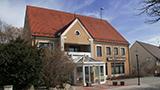 Volksbank Raiffeisenbank Laupheim-Illertal eG, VR Bank Laupheim-Illertal eG in Kirchberg, Marktstraße 5, 88486, Kirchberg an der Iller