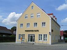 Freisinger Bank eG Volksbank-Raiffeisenbank, Beratungsstandort Kirchdorf, Obere Hauptstr. 4, 85414, Kirchdorf