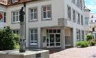Genossenschaftsbank Unterallgäu eG, Genossenschaftsbank Unterallgäu eG, Raiffeisenstr. 8, 87757, Kirchheim