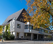 Volksbank Allgäu-Oberschwaben eG, Volksbank Allgäu-Oberschwaben eG Hauptstelle Kißlegg, Schloßstraße 7, 88353, Kißlegg